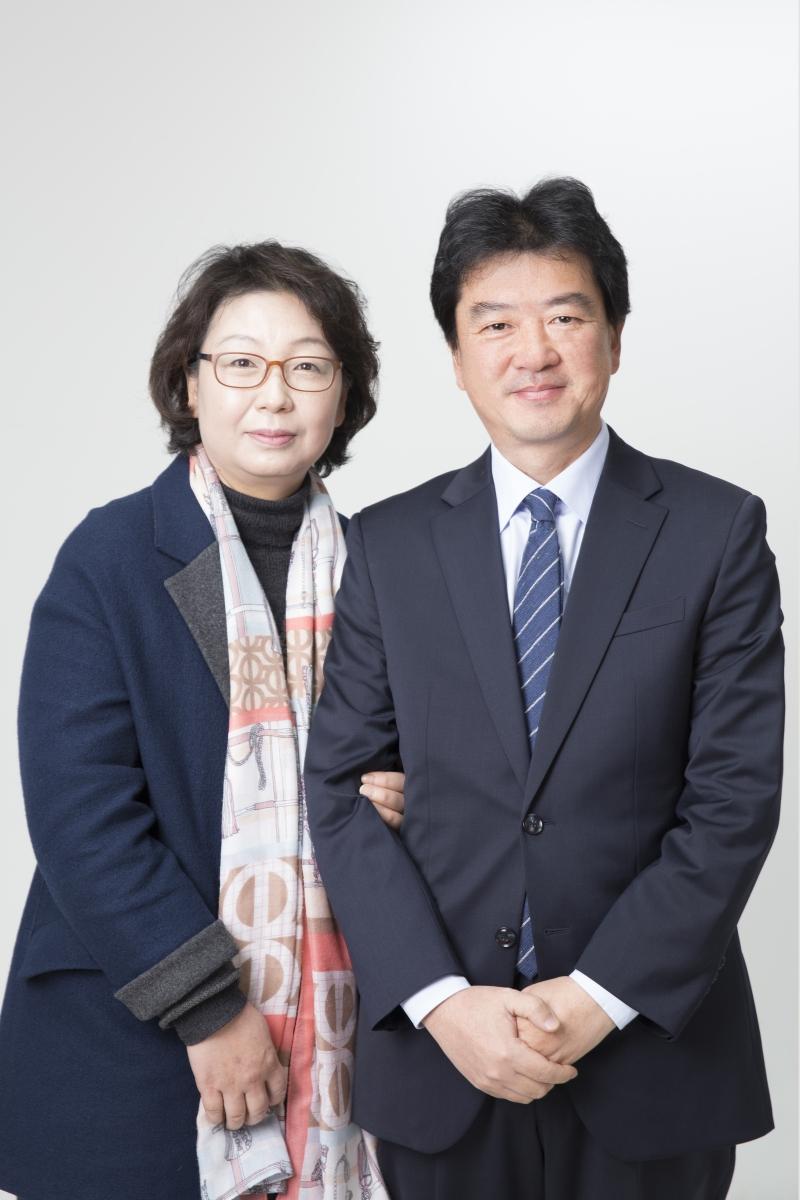 보정180121-김주석 목사_3154.jpg